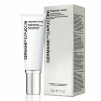 Serum intensivo corrección antimanchas