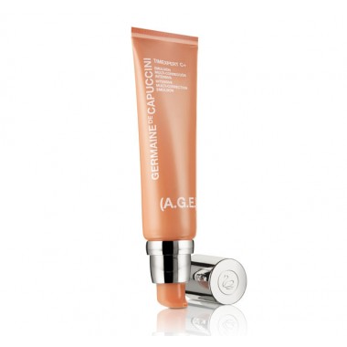 emulsion multi correccion intensiva